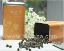 Top Jasmine flower tea