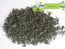 Vietnam Organic Green tea