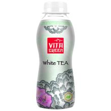 VITA GREEN White Tea Drink