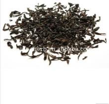 Lapsang Souchong Black Tea,WuYi Bohea