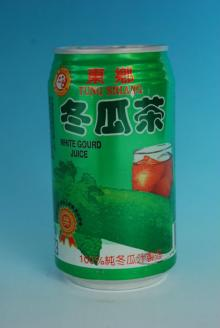 Tung Shaing White Gourd Juice Drink