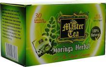 Moringa Herbal Jumbo Pack