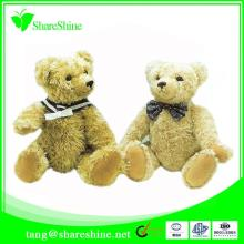 stuffed mushroom plush toy in all kinds of design which can be OEM pass EN71 EC