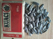 24/68 sunflower seeds 5009 as  turkish   food  product