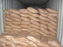 POWDER MILK fcmp fmp 26% fat, 15% proteins, low heat