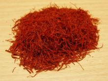 Best grade saffron/ sargol