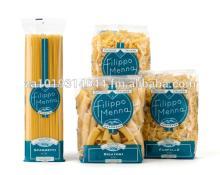 Spaghetti, Pasta, Macaroni, Soup Noodles, Durum Wheat