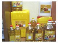 BEST REFINED PALM OIL RBD PALM OLEIN CP10