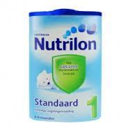 Infant formula Karicare Aptamil 850g, Nutrilon, Friso, Nido 900g, NAN