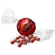 LINDT Lindor CHOCOLATE STOCK GREAT DEAL