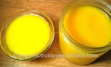 pure cow butter ghee 99.8%
