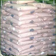 INSTANT FULL CREAM MILK POWDER 25 KG BAGS WITH PRIVATE LABELS