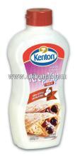 KENTON CREPE MIX / PAN CAKE