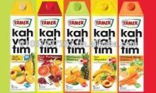 Best Passion Fruit Mix Mango Juice 2014 cheap price
