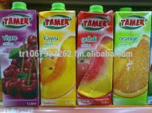 Best Passion Fruit Mix Mango Juice 2014 cheap price in turkey