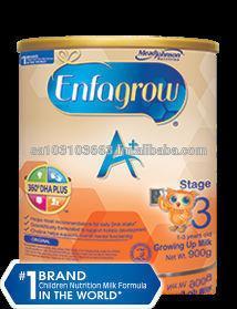 Baby Milk Enfagrow A Products Thailand Baby Milk Enfagrow