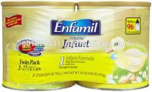 FREE SHIPPING For  USA   Enfamil , Enfagrow and Enfapro A+ Baby Milk Powder