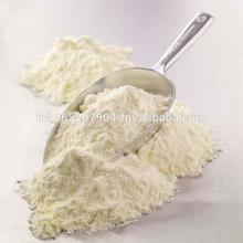 Very Good Quality Powdered Milk and Skimmed Milk Powder.