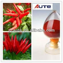 Paprika Color Capsicum Extract Powder