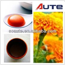 Dried Marigold Extract Lutein Oil