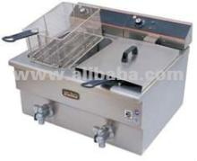 Commercial Kitchen  Equipment s