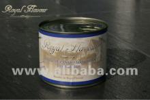 Royal Flavour Confit de Canard Manchons
