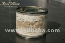Royal Flavour Confit de Canard