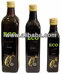 SPANISH ORGANIC  EXTRA   VIRGIN   OLIVE   OIL  -  PRICE S FOB SPAIN