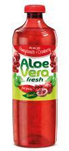 Aloe vera Fresh drink