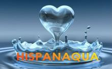 Mineral Water, Drinking water Hispanaqua