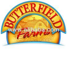 Butterfield Farms 12oz Roast Beef in Broth