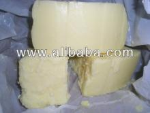 Inedible Beef Tallow