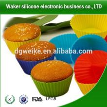 China suppliers Cake Decorating Set  muffin  maker Cookie Sheets