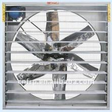 Poultry house Fan