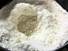 Wheat Flour 50Kg