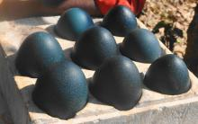 Emu And Ostrich Eggs For Sale At Affordable Price