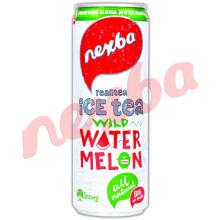 Nexba Watermelon Ice Tea