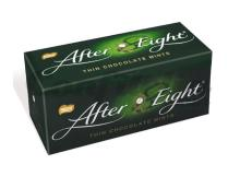 After Eight Chocolate 200gr