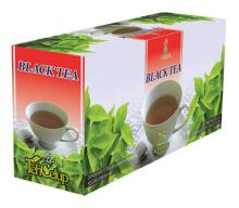 Black Tea Swarna