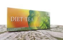 Diet Tea Swarna