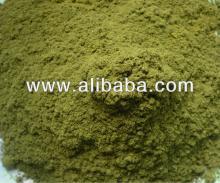 Soursop Leaves Powder Swarna