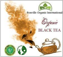 Assam Loose BLACK Tea