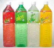 1.5L aloe vera drink