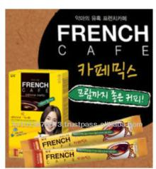Namyang French Cafe (Coffee Mixed Stick)