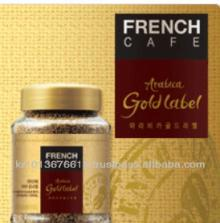 Namyang French Cafe (Instant Coffee Powder)