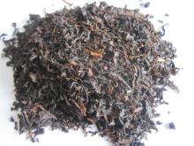 Black Tea OPA