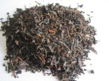 Black Tea PF1