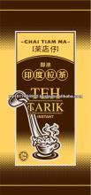 Chai Tiam Ma Instant Milk Tea