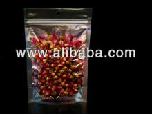 High Quality Dried Rose flower tea,Beauty and Anti-aging,Hebal Rose TeaRose Tea