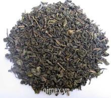 Compound tea